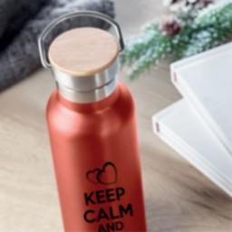 botelas de acero personalizadas 5.png